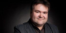 Ямалетдинов Сергей Федорович