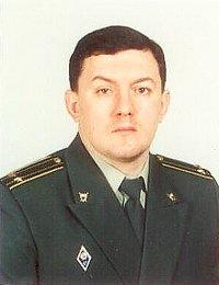 Аксянов Алексей Юрьевич
