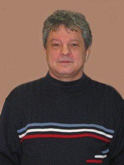 Андриевский Александр Порфирович