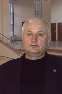 Авласевич Александр Иванович
