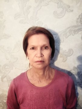 Авласевич Тамара Анатольевна