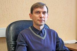 Авласко Павел Владимирович