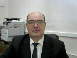 Авсиевич Вадим Николаевич