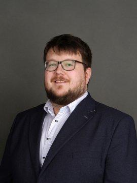 Баталов Дмитрий Сергеевич