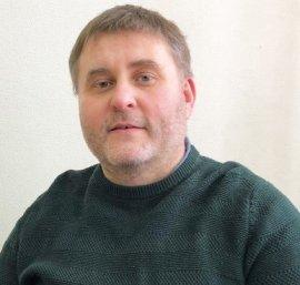 Батрак Андрей Петрович