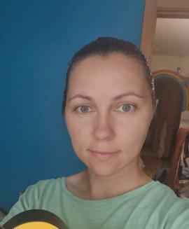 Белолипецкая Наталья Александровна