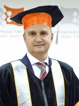 Близневский Александр Юрьевич
