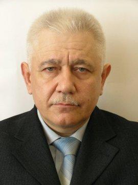 Бобров Вадим Николаевич