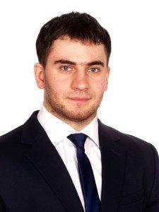 Бовин Константин Анатольевич