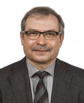Бойко Евгений Анатольевич