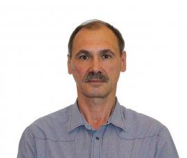 Черкасов Борис Игоревич