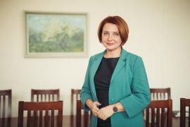 Чиганова Елена Анатольевна