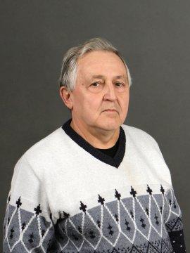Чинаков Валерий Павлович