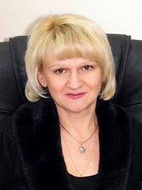 Цветочкина Ирина Анатольевна