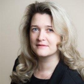 Данилова Альбина Сергеевна