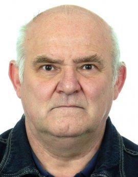 Добронец Борис Станиславович
