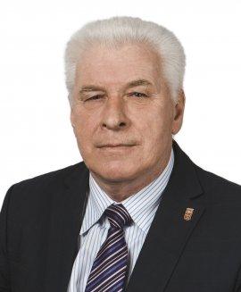 Довженко Николай Николаевич