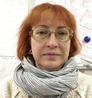 Джиоева Наталья Николаевна