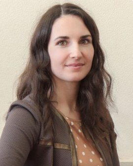 Еронкевич Наталья Николаевна
