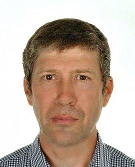 Финников Константин Андреевич