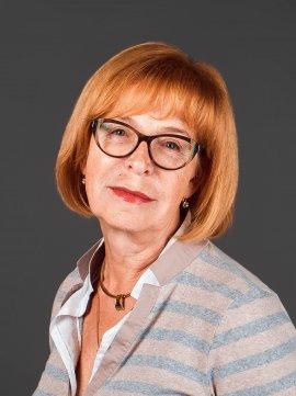 Фирюлина Наталия Вячеславовна
