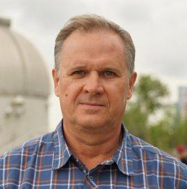 Гавриков Владимир Леонидович