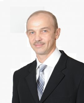 Гаврильченко Григорий Семенович
