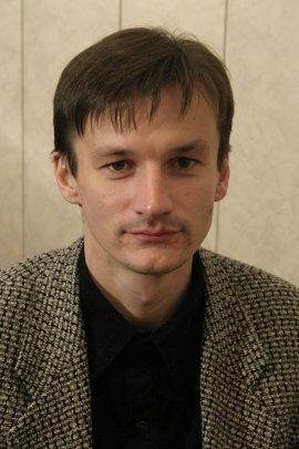 Гришко Григорий Сергеевич