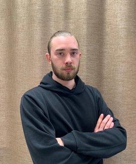 Гил Александр Владимирович