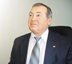Гилев Анатолий Владимирович