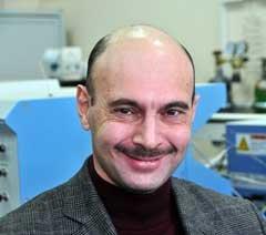 Гладышев Михаил Иванович