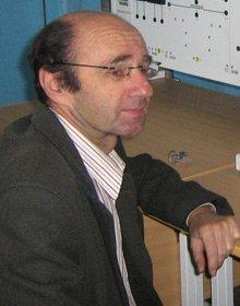 Глушкин Евгений Яковлевич