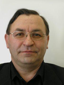 Гусев Александр Васильевич
