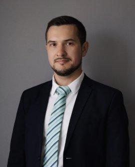 Гутник Сергей Иосифович