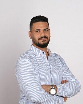 Хамад Юсиф Ахмед