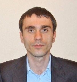 Хмельницкий Сергей Владимирович