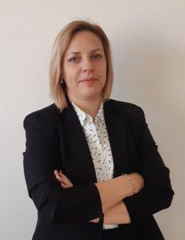 Ибе Екатерина Евгеньевна