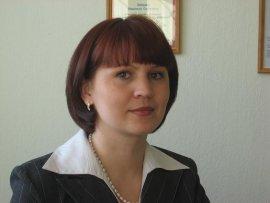 Зайцева Надежда Сергеевна