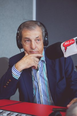 Василенко Владимир Семёнович