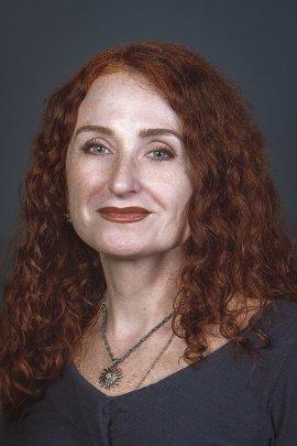Сушко Ирина Анатольевна
