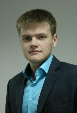 Иванов Алексей Леонидович