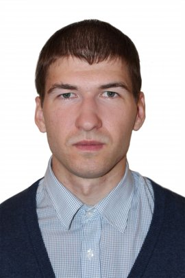 Иванов Виктор Андреевич