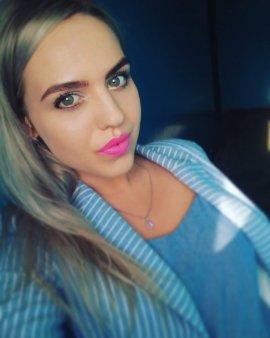 Иванова Анна Андреевна