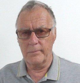 Кашкин Валентин Борисович
