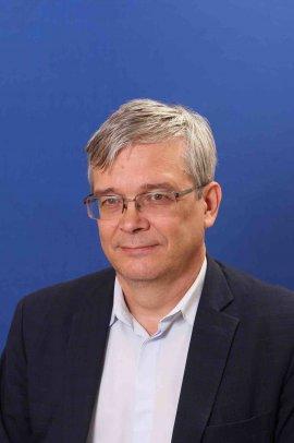 Казаков Фёдор Александрович
