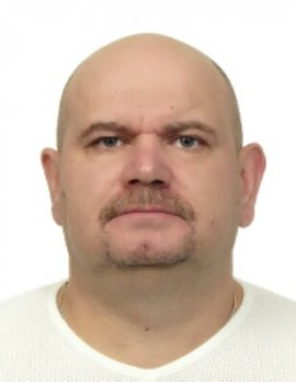 Кириченко Андрей Иванович