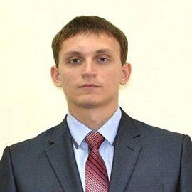 Кирсанов Александр Константинович