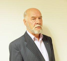 Киселев Валерий Михайлович