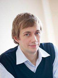 Кытманов Алексей Александрович