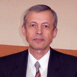 Коднянко Владимир Александрович